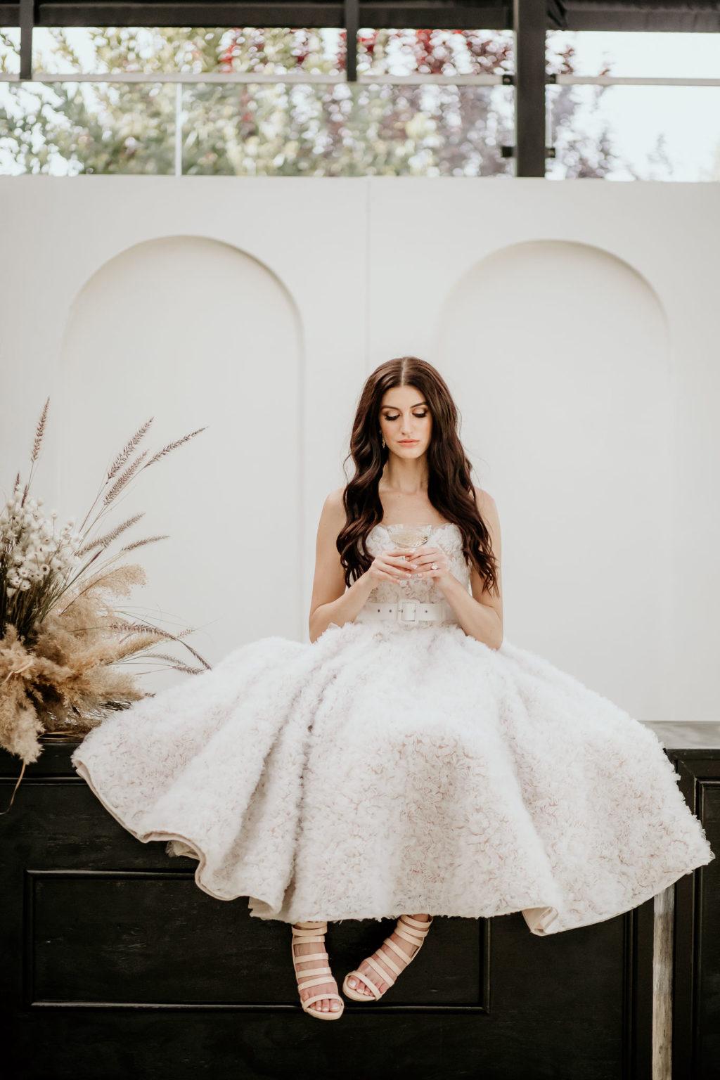 elegant mother of the bride dresses cape town