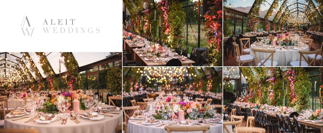 aleit weddings