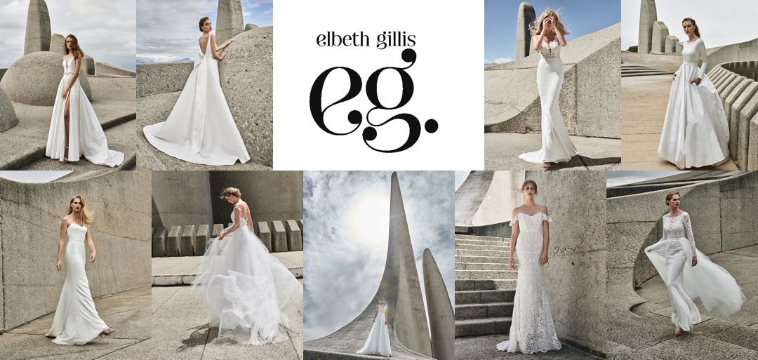 Wedding Dress Designers in Cape Town