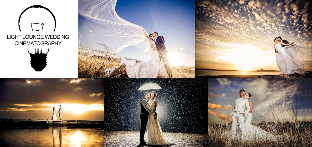 Wedding Video Companies in Cape Town