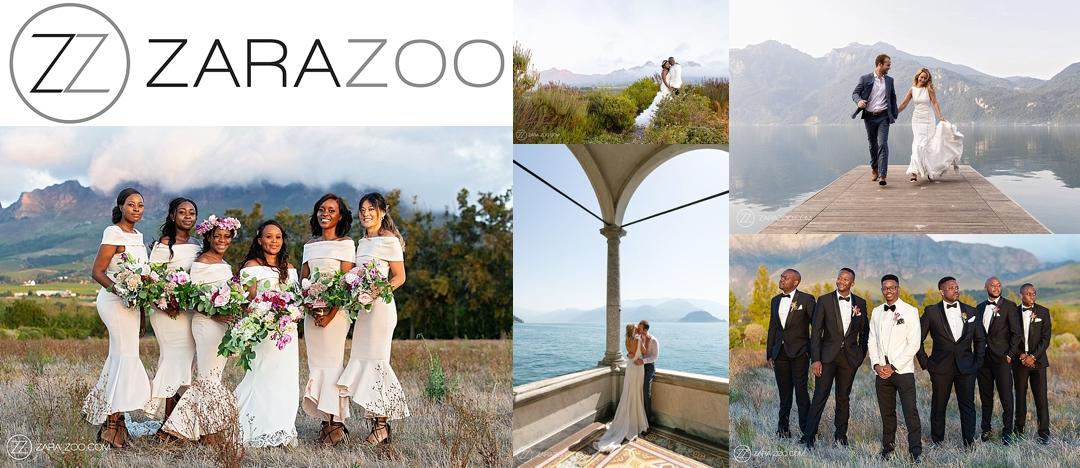 zara zoo photography