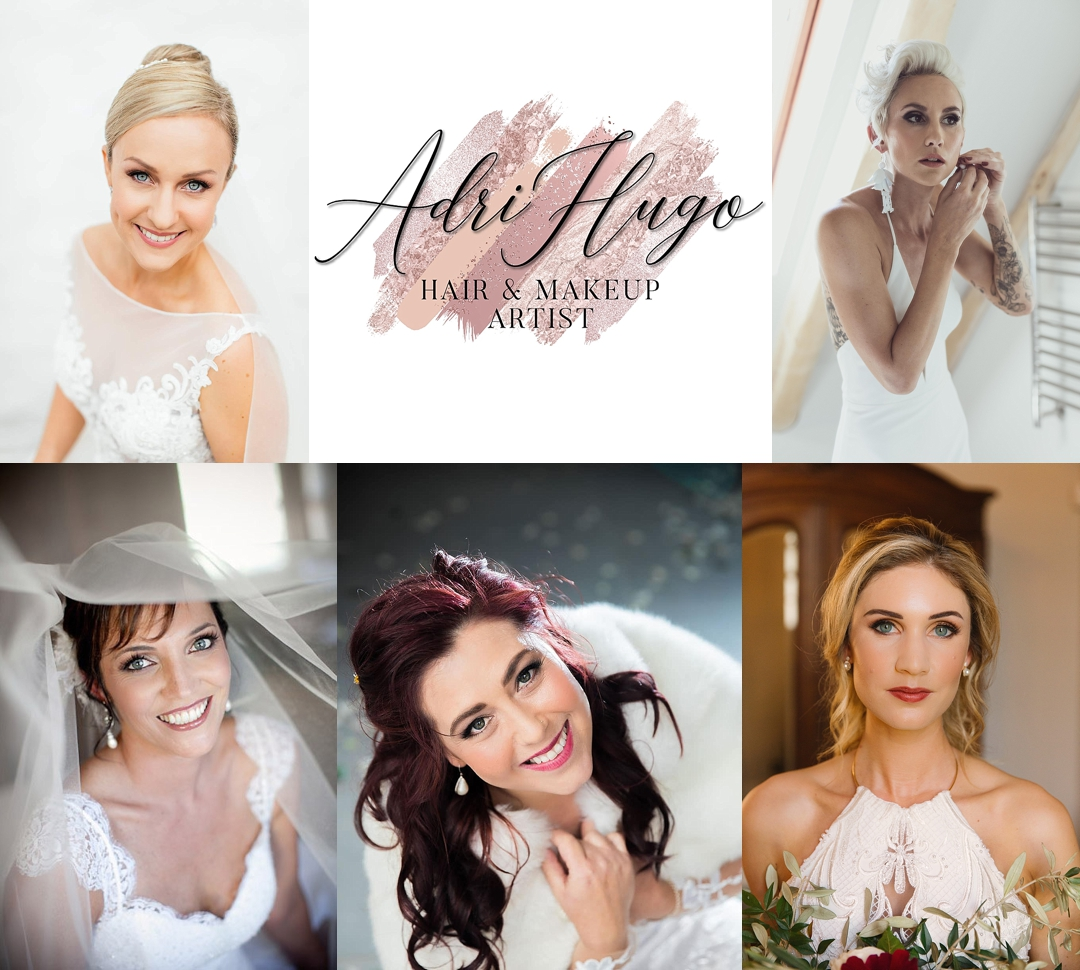 Hair and Make Up Artists in Cape Town