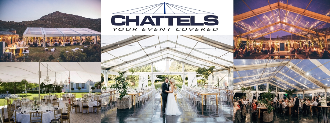 Wedding Tent companies