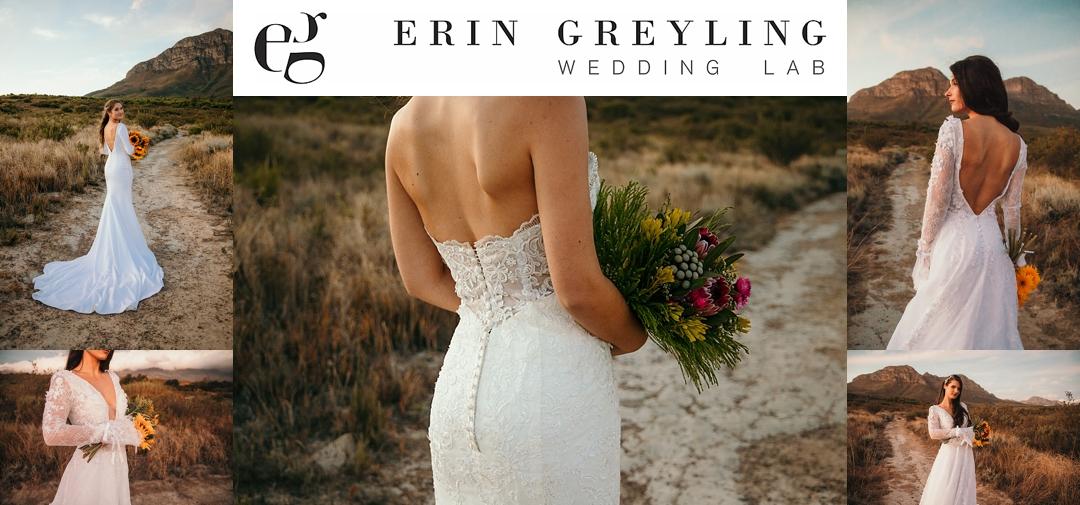 erin greyling