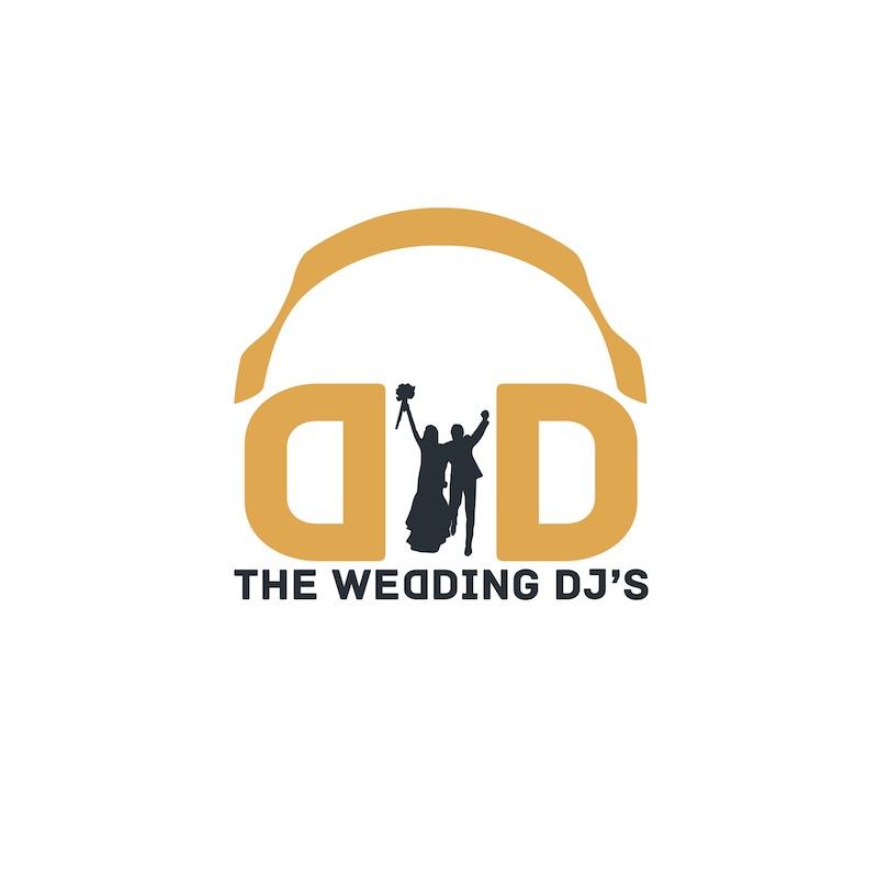 wedding djs ad