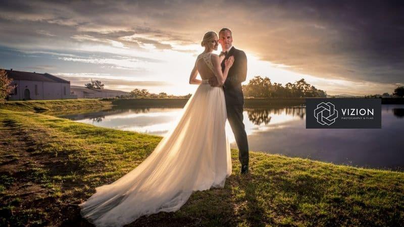 VIZION WEDDING PHOTOGRAPHER