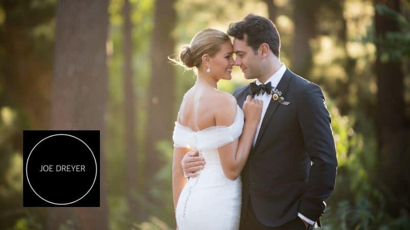 JOE WEDDING PHOTOGRAPHER